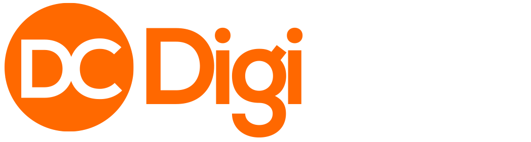 DigiConf – B2B Digital Marketing Conference